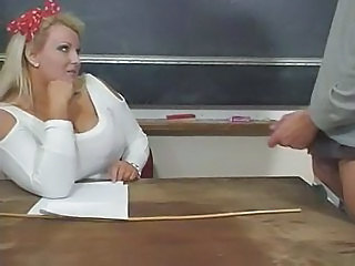 School BBW MILF Bbw Milf Mature Bbw School Teacher
