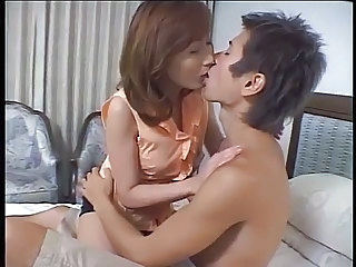 Asian Japanese Kissing Japanese Milf Japanese Wife Milf Asian