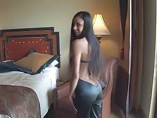 Latina Amazing Ass Latina Teen Teen Ass Teen Latina
