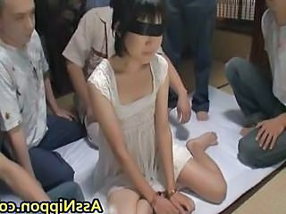 Bondage Gangbang Teen Asian Babe Asian Teen Cute Asian
