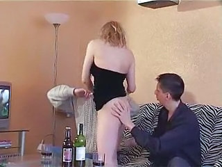 Drunk Amateur Threesome Threesome Amateur Amateur Mature Anal Toy Masturbating