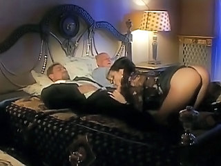 Daddy Sleeping Ass Blowjob Milf Daddy Milf Ass