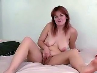 Amateur Masturbating Mature Amateur Blowjob Blowjob Amateur Blowjob Facial
