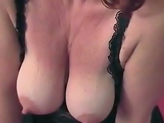 Saggytits Nipples Mature Tits Nipple