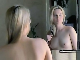 Small Tits MILF Mom Son Son Tits Mom