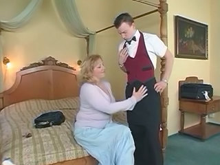 Old And Young Uniform Chubby Big Tits Chubby Big Tits Mature Chubby Mature