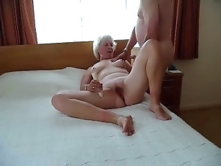 Older Granny Grandpa Grandma German Anal German Busty