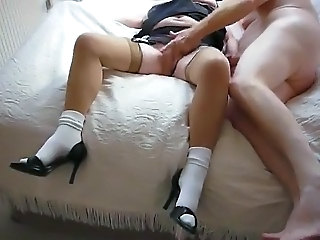 Orgasm Older Homemade Homemade Mature Homemade Wife Orgasm Amateur