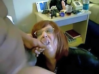 Swallow Glasses Interracial Amateur Cumshot Cumshot Ass Cumshot Mature