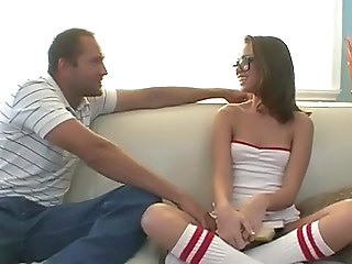 Babysitter Glasses Amazing Small Tits Teen Teen Ass Glasses Teen Teen Small Tits Teen Babysitter German Granny Teen Babysitter Teen Bbw Toilet Teen