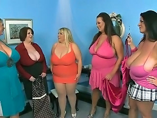 BBW Lesbian Big Tits MILF Natural Milf Lesbian Bbw Tits Bbw Milf Big Tits Milf Big Tits Bbw Big Tits Wedding Milf Big Tits Bbw Amateur Bbw Blonde Big Tits Amateur Big Tits 3d Big Tits Stockings Mature Big Tits Mature Bbw Short Hair