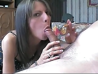 Amateur Smoking Bj - ... Smoking handjob YPP