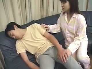 Sleeping Japanese Asian Cute Japanese Japanese Cute Japanese Milf