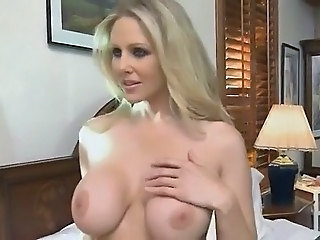Amazing Big Tits Blonde Big Tits Amazing Big Tits Blonde Big Tits Cute