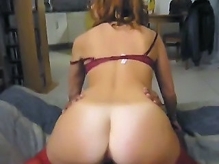 Ass Cuckold Riding Interracial Amateur Milf Ass Orgasm Amateur