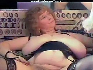 French Mature Bbw Olga Pounded Sex Tubes
