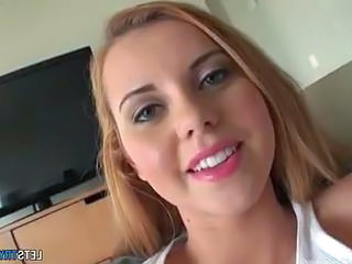 Jessie rogers phat ass  Sex Tubes