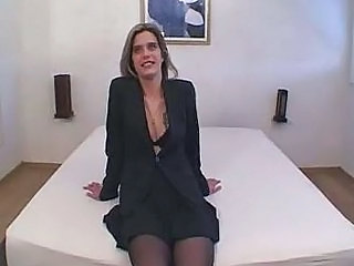 Casting French. Jj25 Sex Tubes