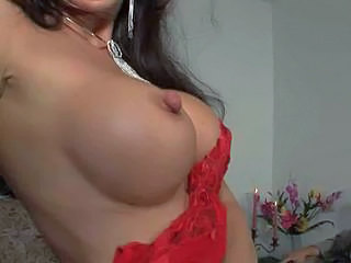 Video from: empflix | busty german milf Sex Tubes