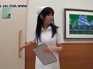 Nurse Uniform Japanese Asian Babe Japanese Babe Japanese Nurse