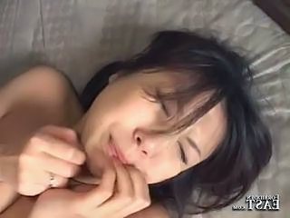 Teen Asian Hardcore Asian Teen Hardcore Teen Japanese Teen