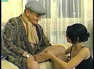 Handjob Old And Young Teen Handjob Teen Old And Young Teen Handjob