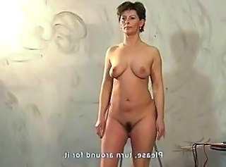 Mature Bdsm Amateur