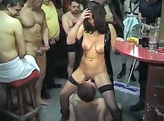 Party Orgy Licking Club Drunk Mature Drunk Party