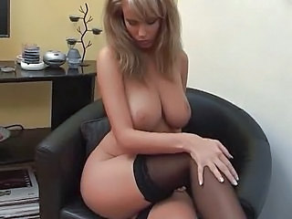Stockings Natural Big Tits Babe Big Tits Big Tits Babe Big Tits Cute