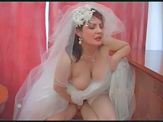 Mature Bride 1 Sex Tubes