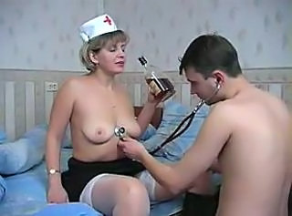 Drunk Nurse Amateur Drunk Mature Nurse Tits Nurse Young