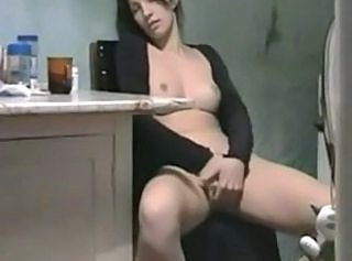 Amateur Girlfriend Homemade Girlfriend Amateur Kitchen Sex Masturbating Amateur