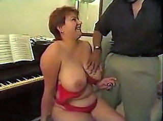 Mature Cuckold Chubby Amateur Big Tits Amateur Chubby Ass Big Tits