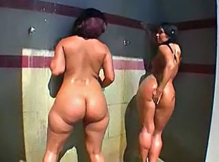Ass Ebony Latina  Showers Crazy Ebony Ass Latina Milf Milf Ass