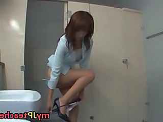 Teacher Asian Japanese  Toilet Japanese Milf Japanese Teacher Milf Asian Teacher Asian Teacher Japanese Toilet Asian