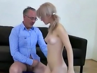 British European Old and Young British Fuck British Teen Old And Young