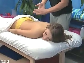 Massage Panty Teen Asian Teen Cute Asian Cute Ass