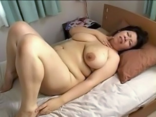 Mom Asian BBW Asian Big Tits Asian Mature Bbw Asian