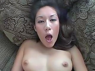 Asian Hardcore MILF Milf Asian