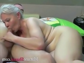 Mature Mom Blowjob Blonde Mature Blonde Mom Blowjob Mature