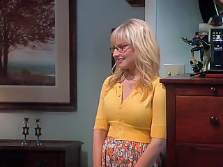 The Big Bang Theory 06x07 HDTV