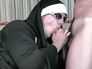 Nun Mature Blowjob Uniform Mature Anal Anal Mature Blowjob Mature Mature Blowjob Amateur Mature Blowjob Cumshot Massage Teen Massage Oiled