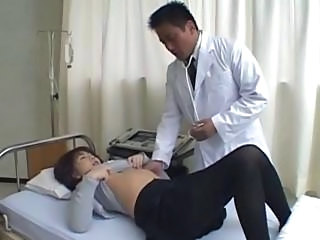 Doctor Asian Teen Anal Teen Asian Anal Asian Teen