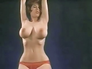 Stripper Vintage Big Tits Ass Big Tits Big Tits Ass Big Tits Milf