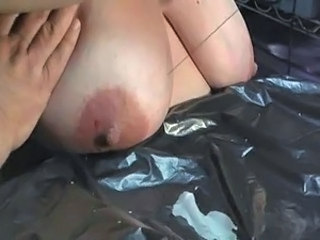 Extreme Pain Torture Extreme Tits Greek Webcam Blowjob