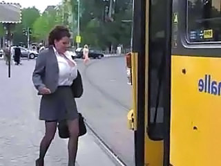 Amateur Bus MILF Public Amateur Big Tits Big Tits Milf Big Tits Amateur Big Tits Milf Big Tits Milk Public Amateur Amateur Public Bus + Public Mature Anal Teen Anal Big Tits Amateur Big Tits Chubby Big Tits Stockings Audition Mature Big Tits Mature Threesome Braid Watersport