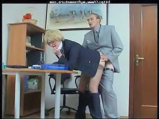 Clothed Mature Stockings Doggystyle Clothed Fuck Mature Stockings Stockings