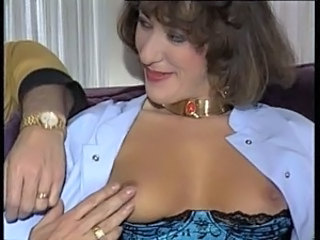 Kinky vintage fun 2 (Full movie)