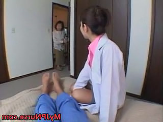 Nurse Asian Japanese Boobs Japanese Nurse Nurse Asian