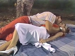 Kissing Clothed Outdoor Vintage Romantic Outdoor Ejaculation Pussy Webcam